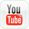 Youtube-Button_copy