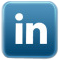 linkedIn_button_copy